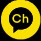 카카오톡 채널 아이콘