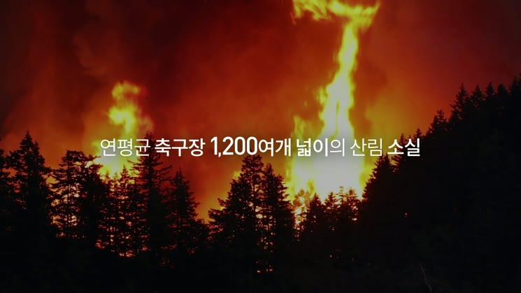 07. 산불 예방 수칙