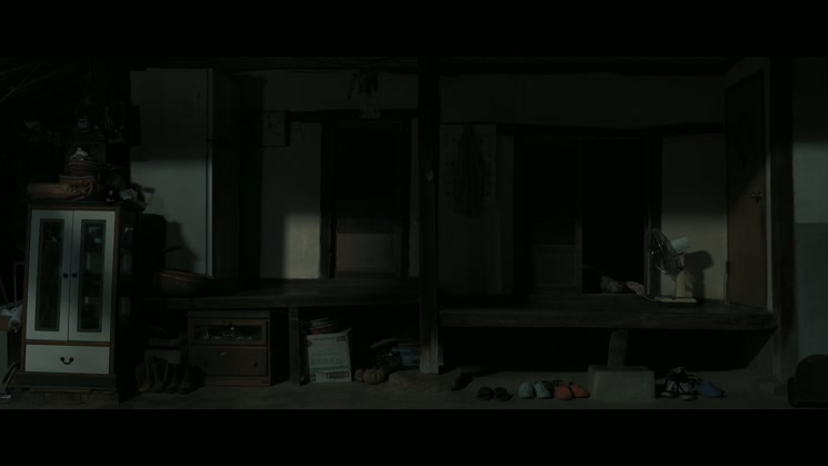 [영상왕] 맥북이면 다 되지요