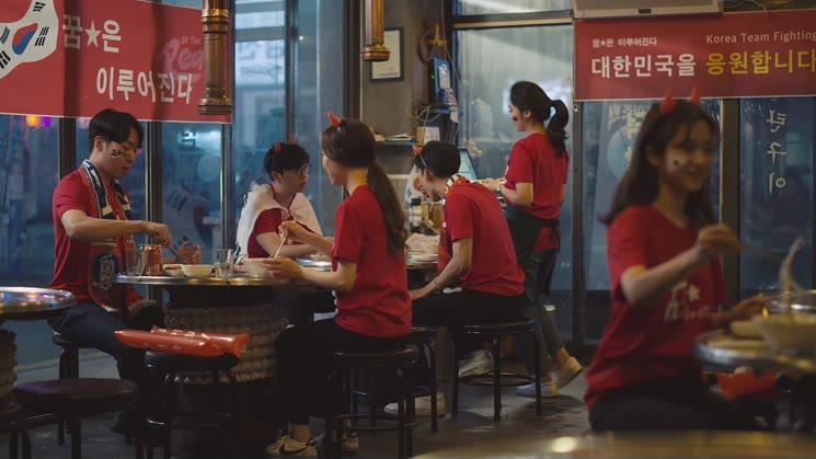 4. 고용노동부-2021년 최저임금 자막