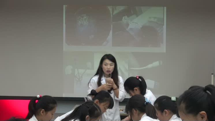 어린이 과학교실 4회