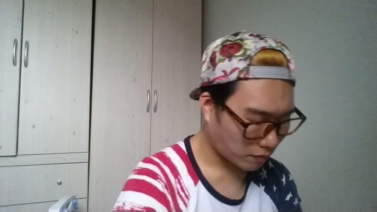 허각-hello