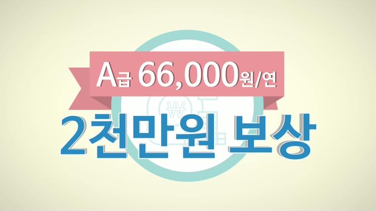 07. 전통시장화재공제홍보영상
