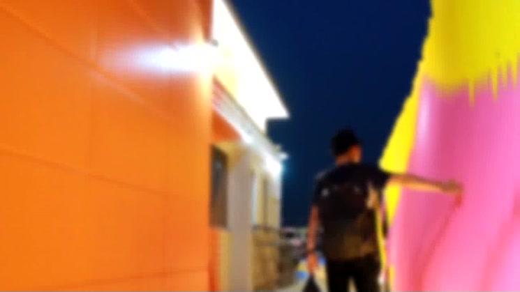 우리들의 청춘여행 13화