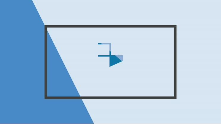 [아이디어융합과정] 크리에이터 창업 특화 프로젝트
