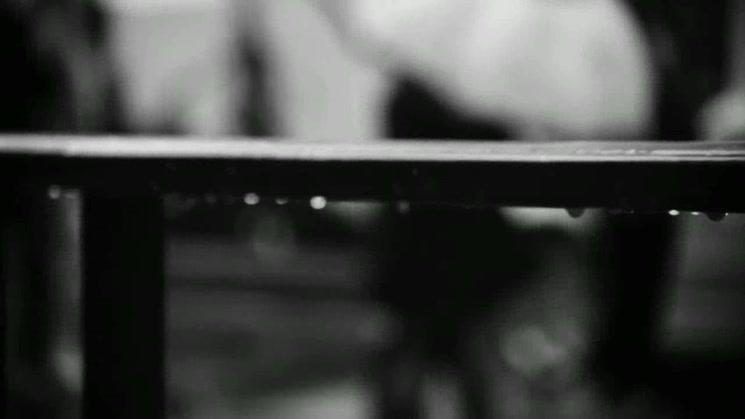 [제2회 영상왕 콘테스트]필름