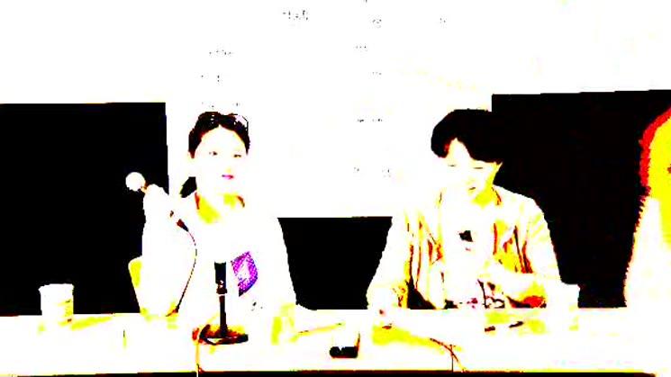 [인천남구 주민방송] '듣던 말던 노래방' 1회