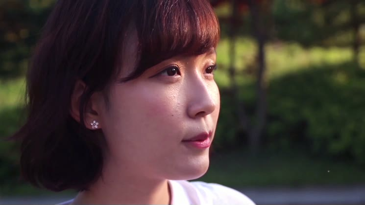 [뮤비] 리쌍 - 눈물 (인천대학교 디자인학부)