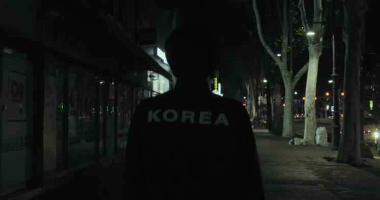 [별별씨네마] 열한번째 온라인 상영 첫번째 <기쁜 우리 젊은 밤>