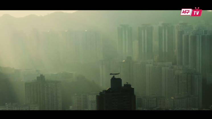 대기오염방지시설 지원사업