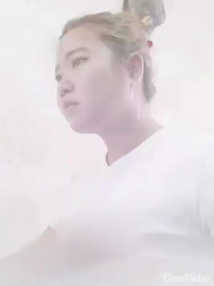 [인천N스타]길민정-누구없소