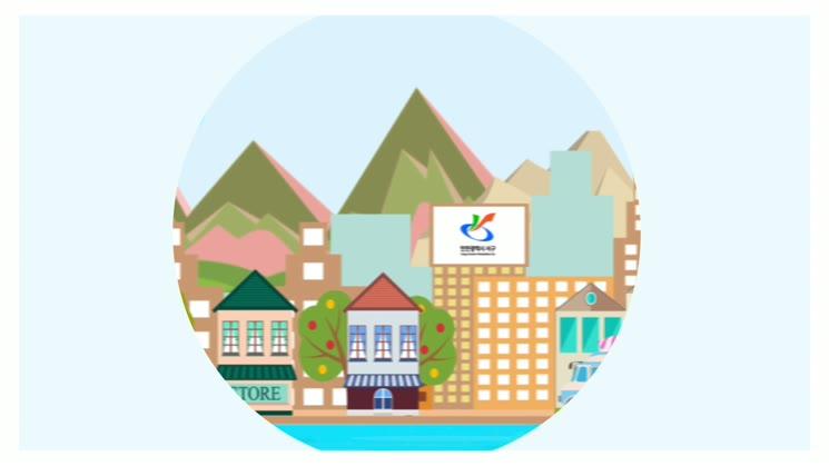 [2020 서구톡톡 49회] - 대한민국 1등 도시로 우뚝 지방자치경쟁력 평가 1위