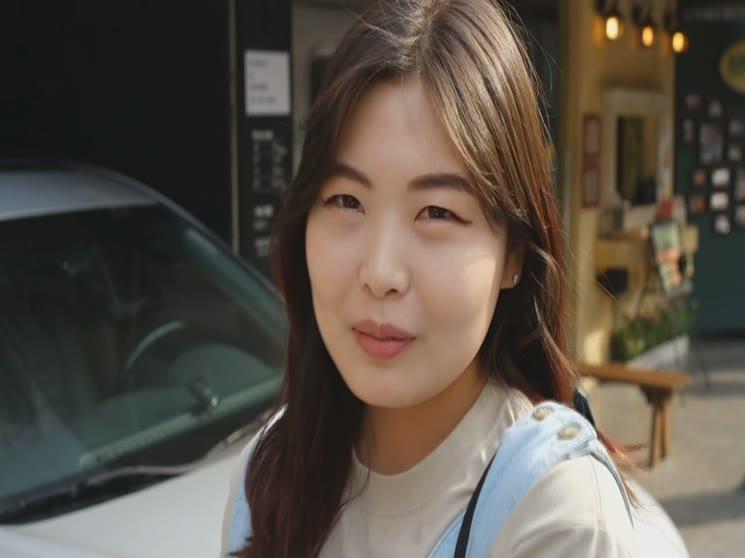 [영상왕] 당신은 이 사람을 사랑하십니까?