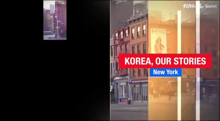 [KOREA, Our Stories] 세계인이 말하는 대한민국