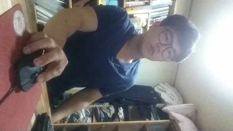 [인천N스타] 김광진-편지