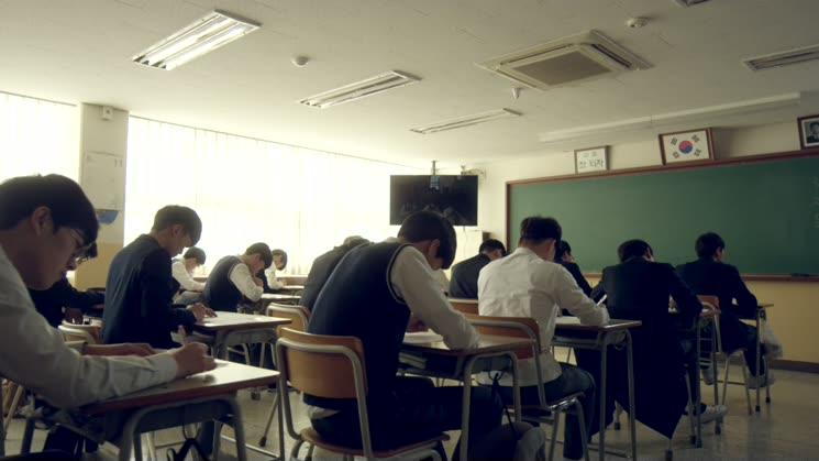 인천교육캠페인 '네가 진짜로 원하는 것'