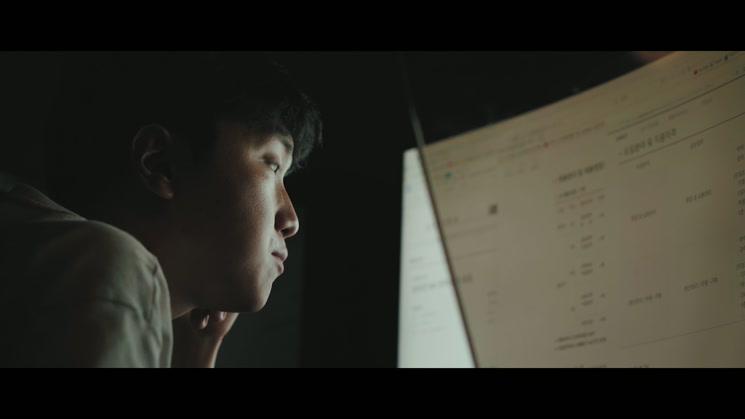 [영상왕] 마스크 왕