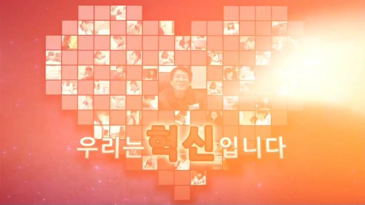 UV,LOGO는 인천의 (주)아이엠글로벌이 최고입니다.