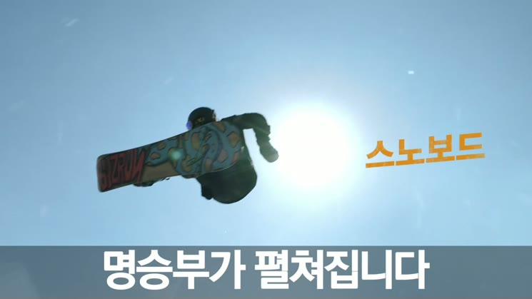 6. 평창패럴림픽