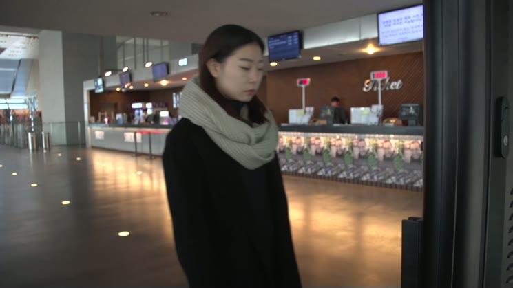 [영상왕]호흡