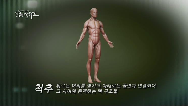 인천 전병원 노경준 원장