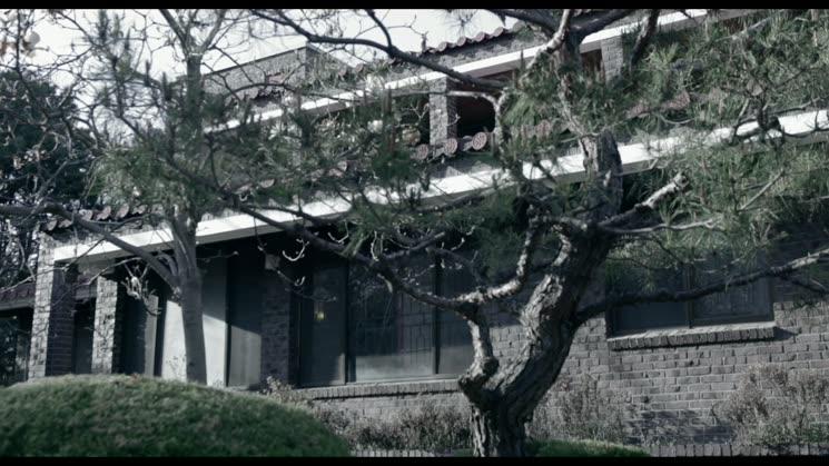 [영상왕] 허수아비