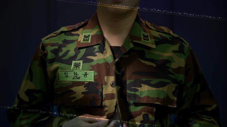 보훈처 정책동영상-제대군인주간
