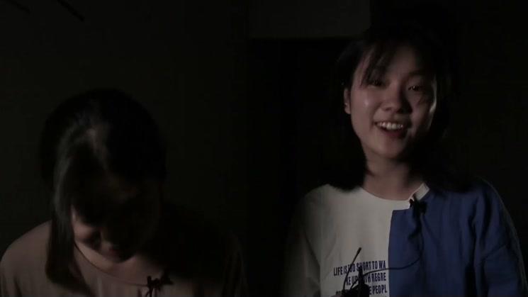 [영상왕]마이 퍼스트 무비