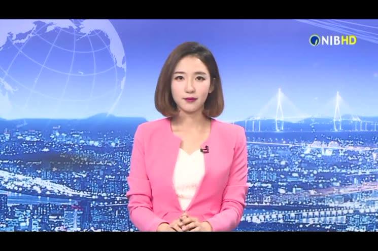 2018년 5월 5주 남구뉴스