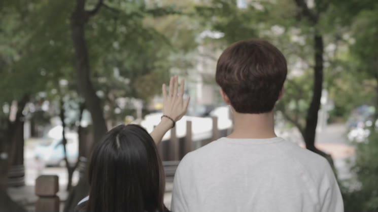 [영상왕] memory