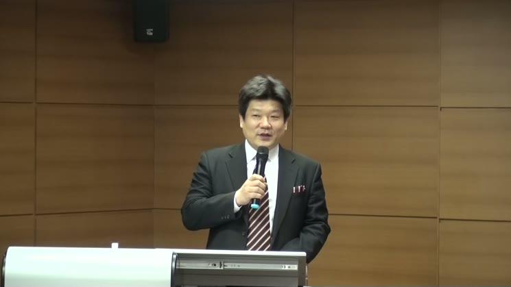 인천N방송 어린이집TV 사업설명회
