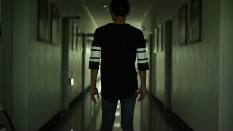 [영상왕] 폴리텍_PRESENT