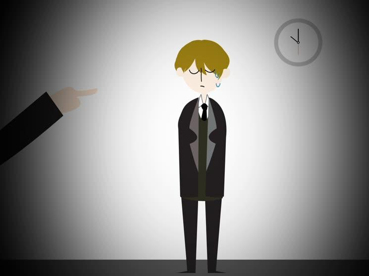 [영상왕] 폴리텍_Focus