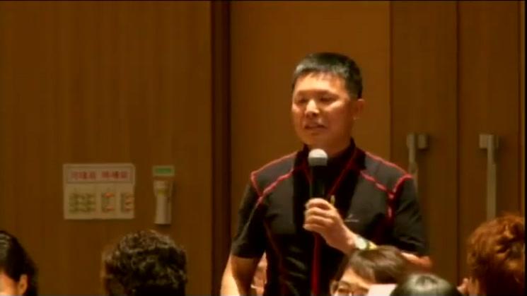광주광역시민관합동 원탁회의