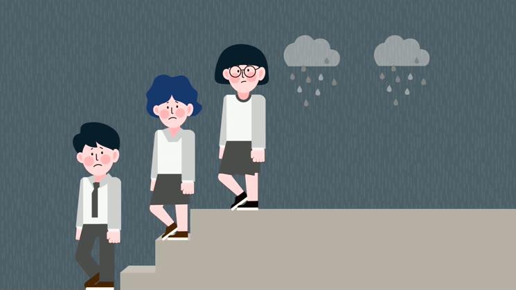 07. 청년몰 예비청년상인 입점모집