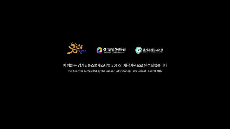 [영상왕]봄이 오기까지