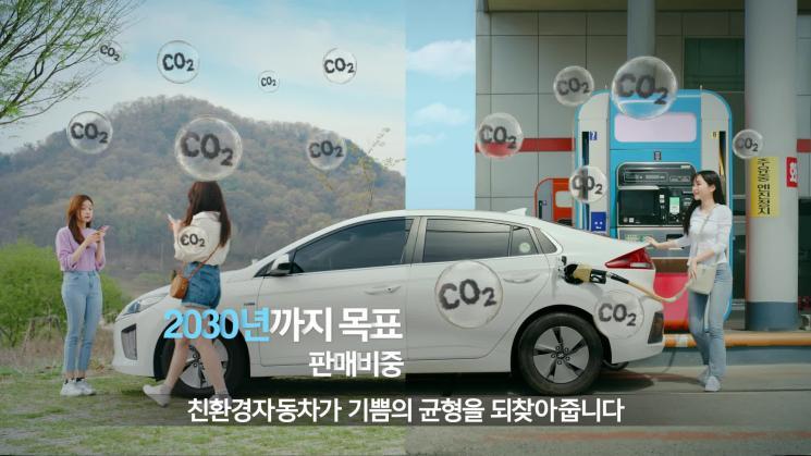 환경부 탄소중립정책