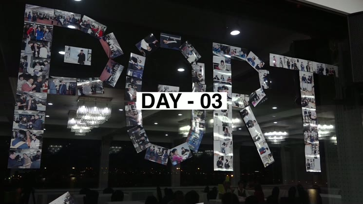 Docs Port Incheon 2016 day-03