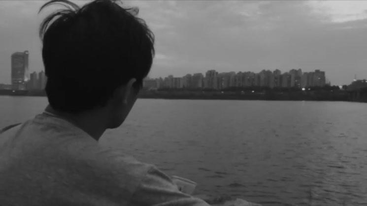 [영상왕] 아무도 모른다