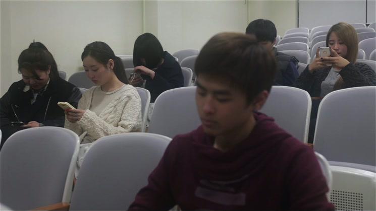 [영상왕] 삭제