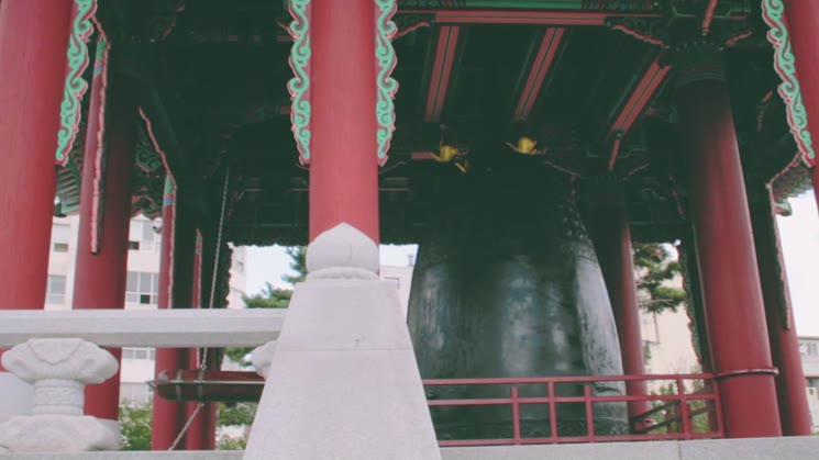 [영상왕] 광주 내일로 여행영상