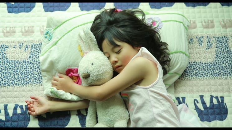 [영상왕] La petite princess