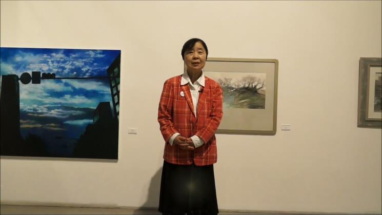'책속에서 예술의 혼을 찾다' 展 -인천여성비엔날레