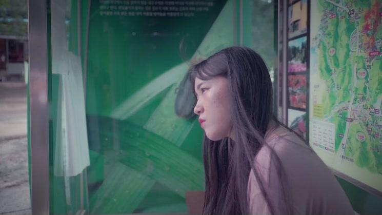 [영상왕/메일접수] 무주와 반디 이야기