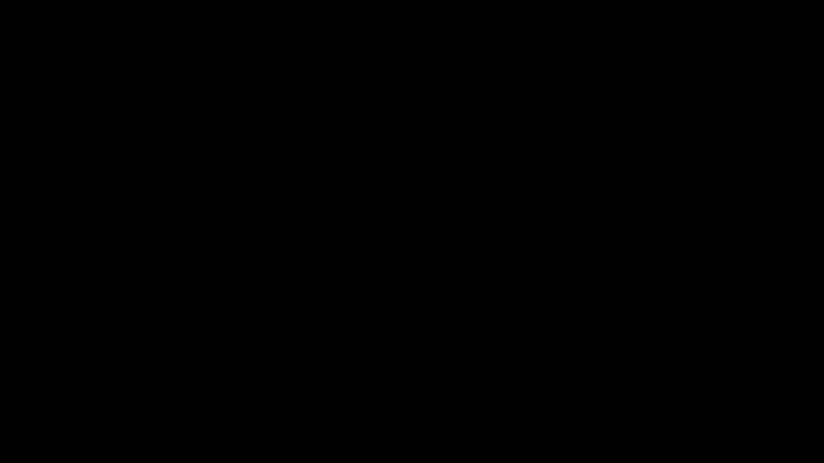 #3 잠몰(2017)