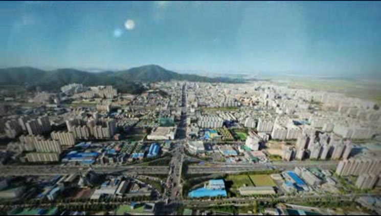 인천시 8월 3주차 뉴스