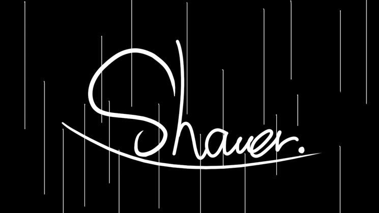 [영상왕] Shower