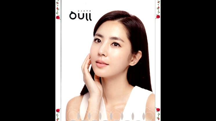 [영상왕] 인천화장품 공동브랜드 어울 론칭 쇼 (Oull LAUNCHING Show) 2