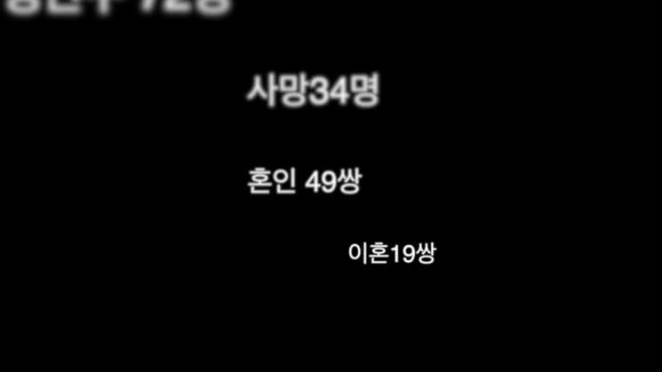 [영상왕] 개항의 도시 인천