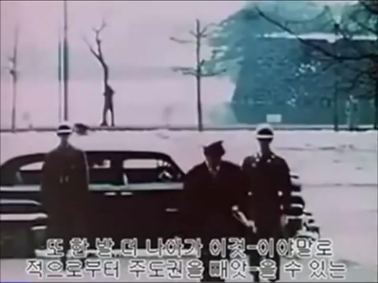 인천상륙작전